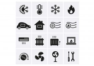 Is Your Furnace Experiencing Any of These Issues? It Might Be Time for Furnace Service!