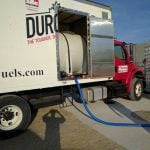 5 Reasons A Fuel Delivery Service Makes Sense for Your Business
