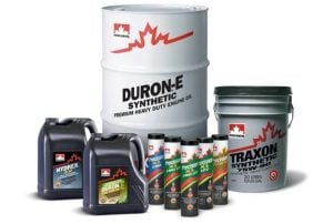 How to properly handle and store lubricants to keep your home and family safe
