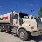 Beware of Counterfeit Diesel Exhaust Fluid