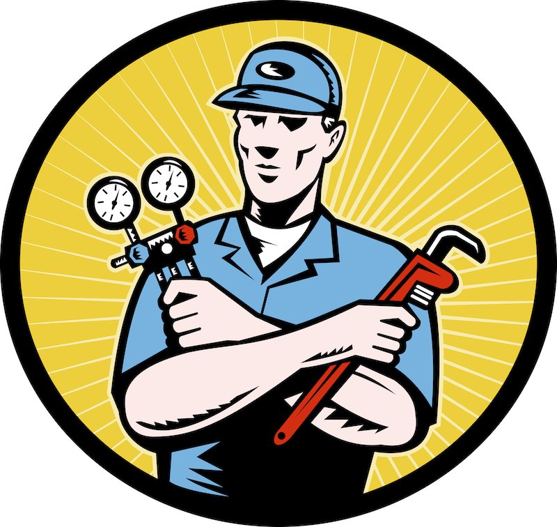 5 Reasons to Hire Professionals for Your Furnace Maintenance