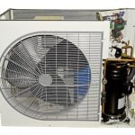 HVAC Spring Cleaning To-Do's