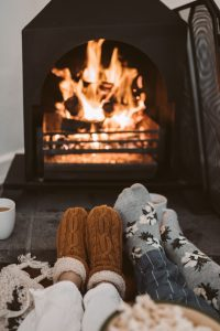 10 Tips to Get Your Furnace Clean and Ready for Winter