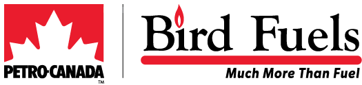 Bird Fuels
